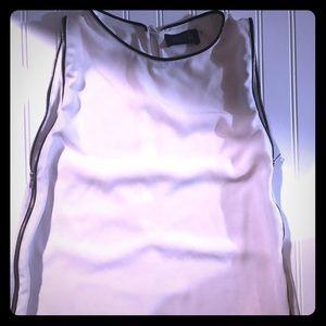 Astr dress